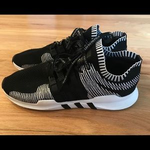 Adidas - EQT Support ADV Primeknit